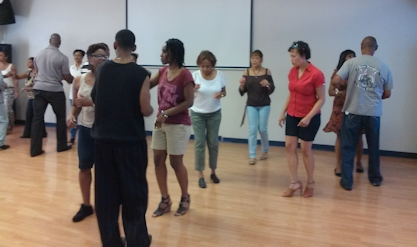 Dfw Swing Dance Chicago Stepping And Line Dance Class